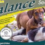 Petman Balance Seealge